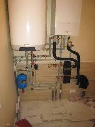 dujiniai-šildymo-sistemos-katilai