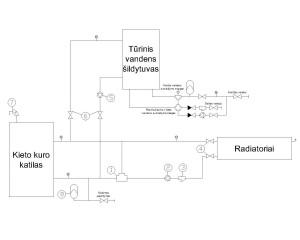 kieto-kuro-katiline (2)